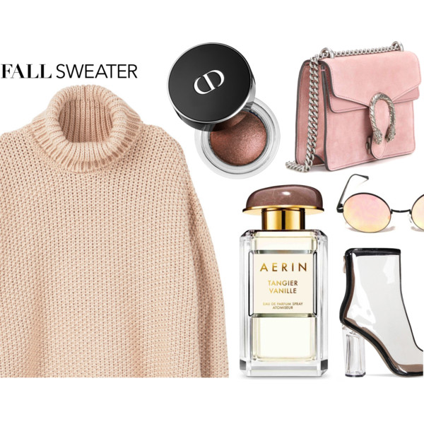 Sweaters-Fall-2017-Outfit-Ideas-9