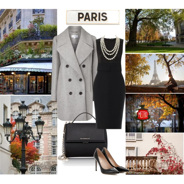 Travel-Fall-Outfit-Ideas-For-Women-Over-30-14