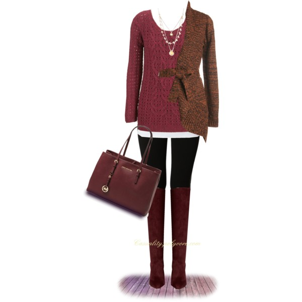 Travel-Fall-Outfit-Ideas-For-Women-Over-30-18