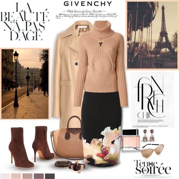 Travel-Fall-Outfit-Ideas-For-Women-Over-30-7