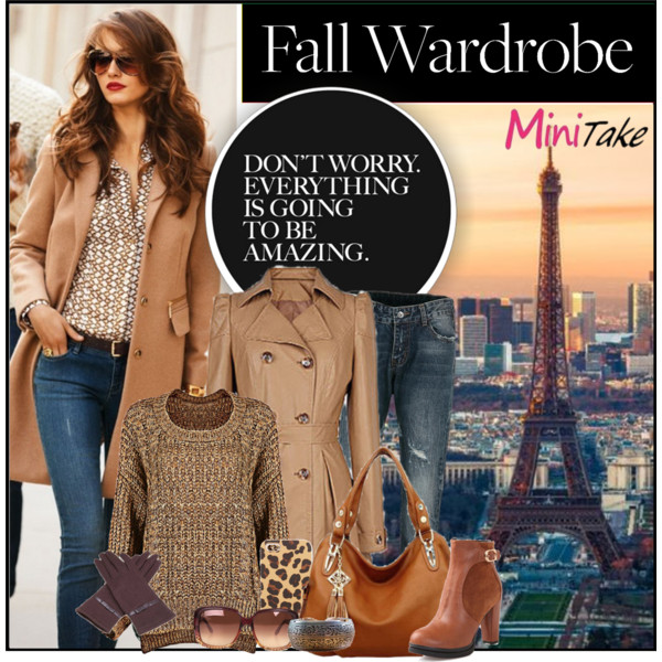 Travel Fall Outfit Ideas For Women Over 40 2020
