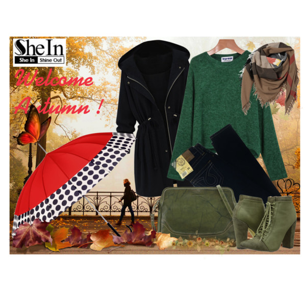 Quick And Amazing Travel Fall Outfit Ideas For Women Over 50 2019