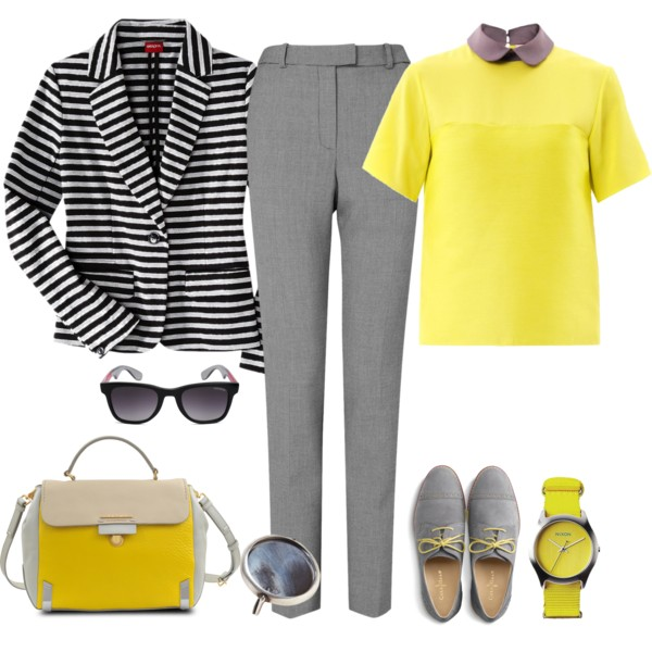 Travel Fall Outfit Ideas For Women Over 60: Super Tips To Follow This Year 2020