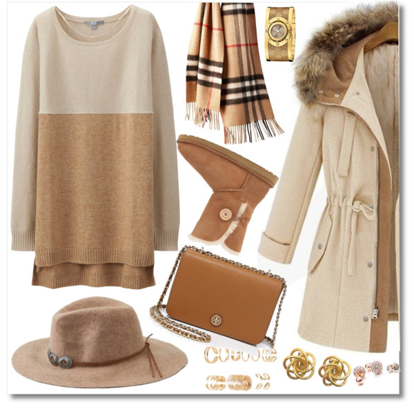 Winter Wardrobe Must-Haves For Women 2019