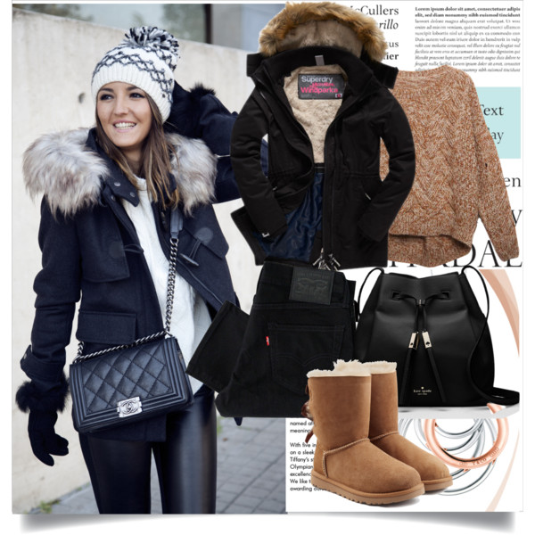 Realistic Guidelines Of Winter Casual Fashion Ideas For Women Over 45 2020