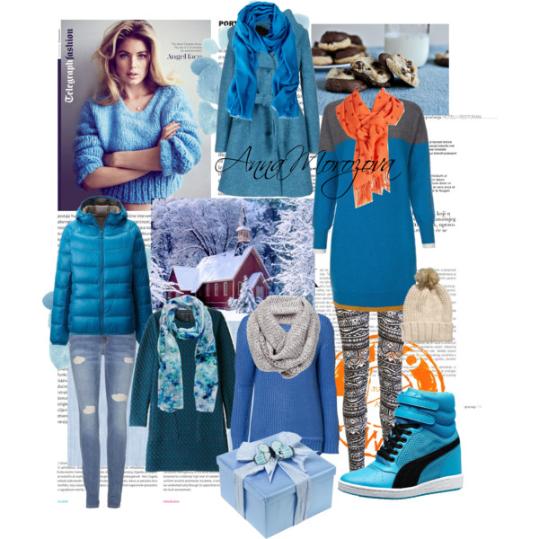 60 Old Women Winter Church Outfit Ideas