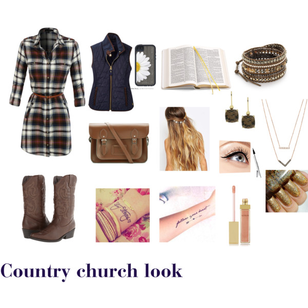 60 Old Women Winter Church Outfit Ideas 2019