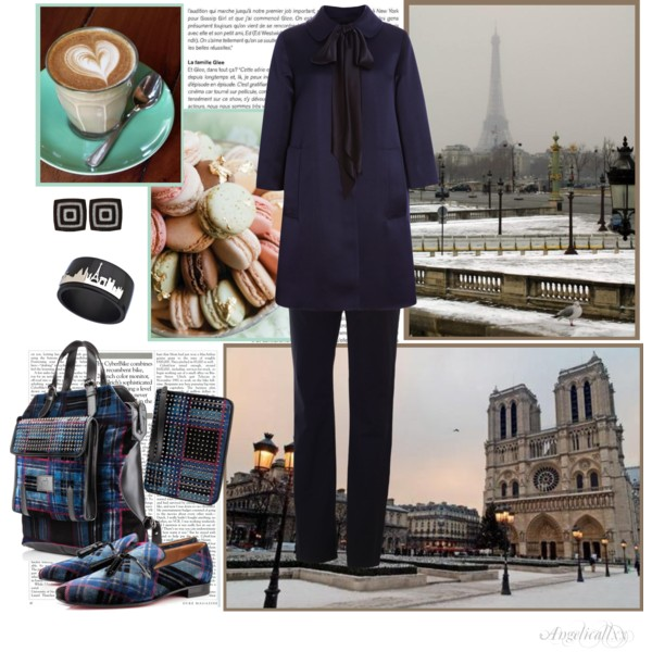 Winter Church Outfit Ideas For Women Over 45 2019