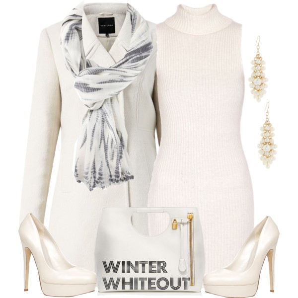 40 Old Women Winter Formal Clothing Ideas 2019