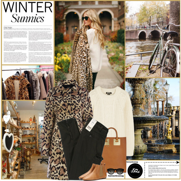 30 Old Ladies Winter Travel Outfit Ideas 2019