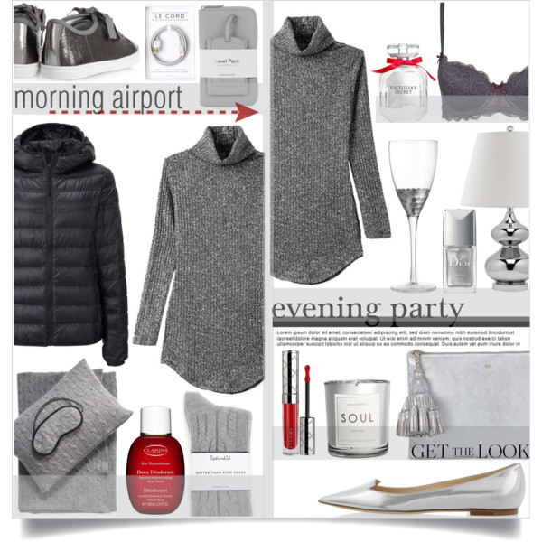 Winter Travel Outfit Ideas For Women Over 45: Super Tips 2020