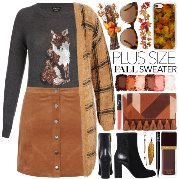 Fall Casual Outfit Ideas For Ladies 2019